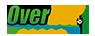 Scommettendo Group, egaming, b2b, punti vendita ricariche, agenzie scommesse, scommesse sportive, skin, scommesse online, casino online, corner scommesse